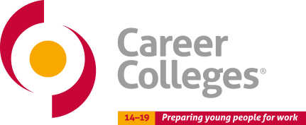 Career Colleges | 14-19 | Preparing Young People For Work