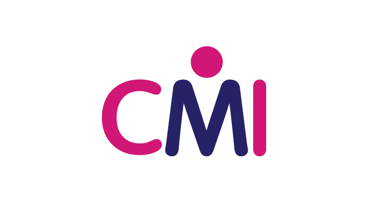 Chartered Management Institute CMI Award, Certificate and Diploma in Management and Leadership