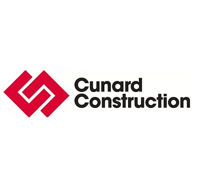 Cunard Construction