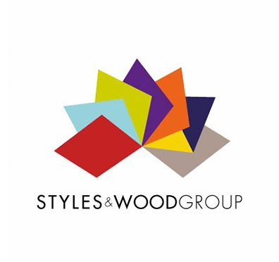 Styles & Wood Group