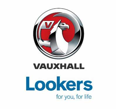 Lookers Vauxhall
