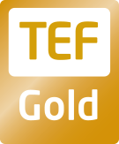 TEF Gold